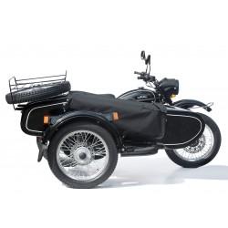 Ural Sportsman 2WD