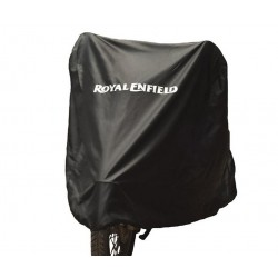 Motorcycle cover/motorcycle...