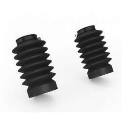 Fork cuffs - Kit