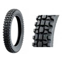 Tyres Heidenau 4.00 -19 K37