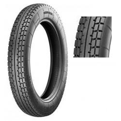 Tyres Heidenau 4.00-19 K28