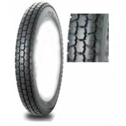 Tyres AVON 4.00-19 MK II