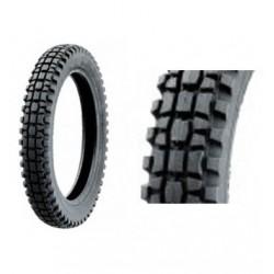 Tyres Heidenau 4.00-19 K37 M+S
