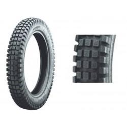 Tyres Heidenau 4.00-18 K67