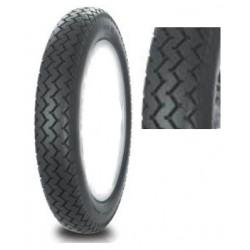 Tyres AVON 4.00-18 MK II