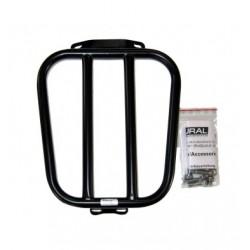 Luggage rack 2/3 seat oval,...
