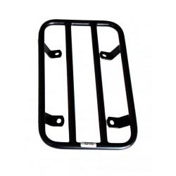 Luggage rack sidecar fender...