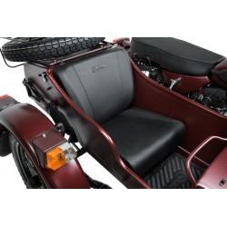 Sidecar Seat Set