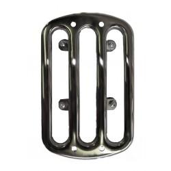 Luggage rack fender rear...