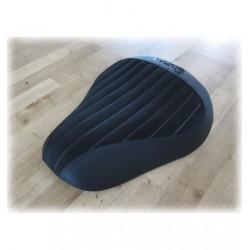 Seat cushion GEL for swing...
