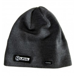 URAL Hat Asphalt
