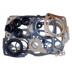Engine sealing kit 750 cc...