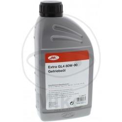 Gearbox oil GL4 80W90 1 litre