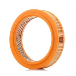 Air filter insert FM