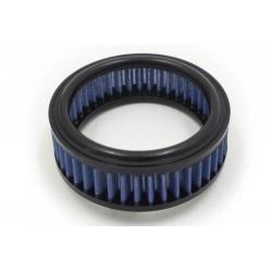 Air filter insert JR