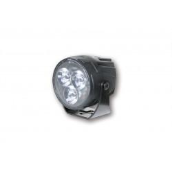 LED Fernscheinwerfer...