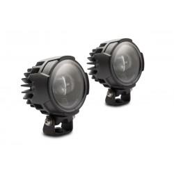 LED Nebelscheinwerfer EVO...