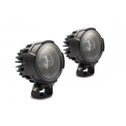 Headlight LED Offroad