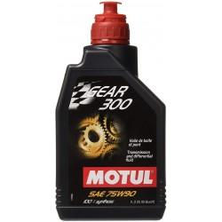 Getriebeöl 75W90 1 Liter Motul