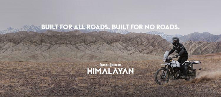 Himalayan-Built%20for%20---.jpg