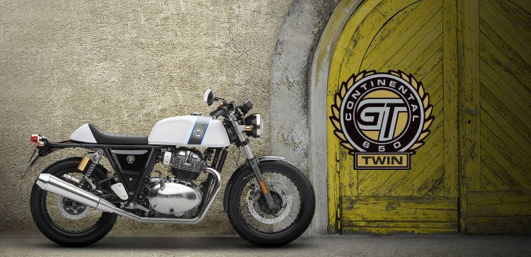Royal-Enfield-Continental-GT-650-Lifestyle-2.jpg