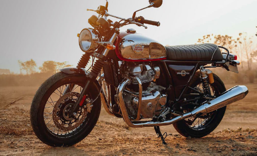 Screenshot%202021-08-03%20at%2014-55-48%20Royal%20Enfield%20Interceptor%20-%20Colours,%20Specifications,%20Reviews,%20Gallery%20Royal%20Enfield.png