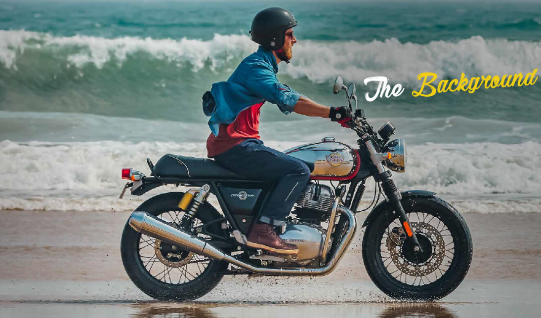 Screenshot 2021-08-10 at 17-59-59 Royal Enfield Interceptor - Colours, Specifications, Reviews, Gallery Royal Enfield.png