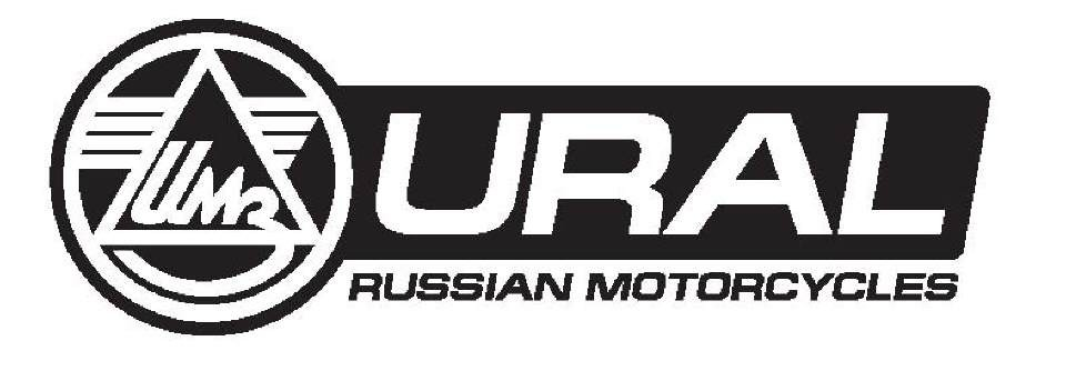 Ural Motorcycles Accessoires